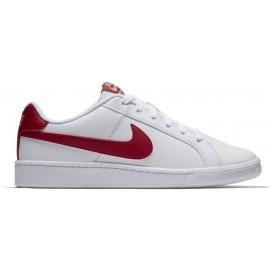 Nike COURT ROYALE - Herrenschuhe