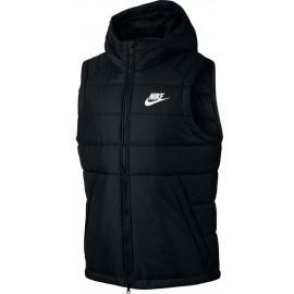 Nike NSW SYN FILL VEST - Herrenweste
