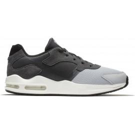 Nike AIR MAX MURI - Herren Sneaker