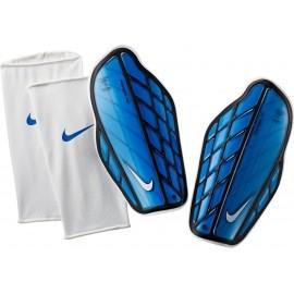 Nike PROTEGGA PRO - Fußball-Schienbeinschoner