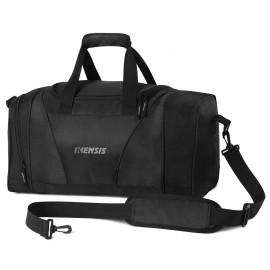 Kensis DEX 55 - Sporttasche