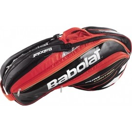 Babolat PURE CONTROL X6