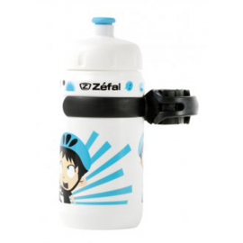 Zefal Z-GIRL