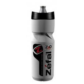 Zefal Z2O PRO 80 - Trinkflasche