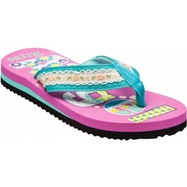 Aress ZOFIE - Kinder Flip Flops