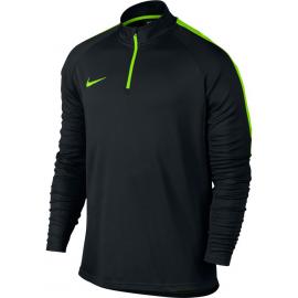 Nike DRY DRIL TOP ACDMY - Herren Fußballshirt