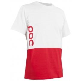 POC COLOR PRINT - Herren T- Shirt