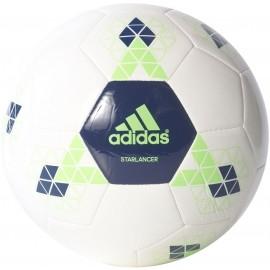 adidas STARLANCER V - Fußball