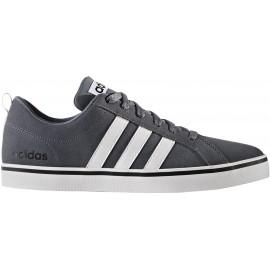 adidas PACE PLUS - Herren Sneaker