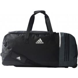 adidas TIRO XL W/W - Sporttasche
