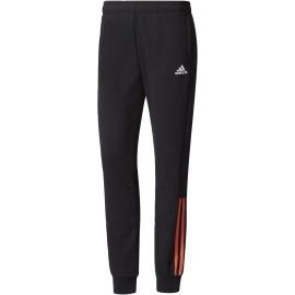 adidas COM MS PANT - Damen Trainingshose