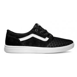 Vans CHAPMAN LITE - Herren Sneaker