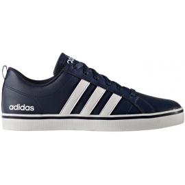 adidas VS PACE - Herren Sneaker