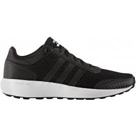adidas CLOUDFOAM RACE - Damen Sneaker