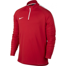 Nike ACDMY DRIL TOP M - Trainingsshirt
