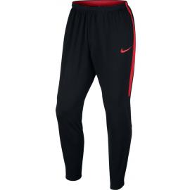 Nike NK DRY ACDMY PANT KPZ M - Herren Fußball Hose
