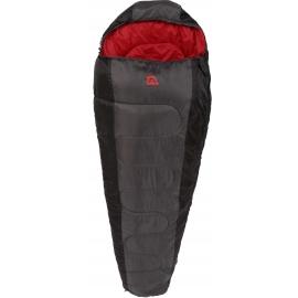 Alpine Pro TEMIR - Schlafsack