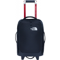 The North Face OVERHEAD - Reisetasche