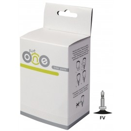 One MTB 27,5X1.9-2.35 FV - Schlauch