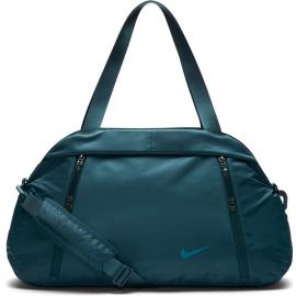 Nike AURA SOLID CLUB TRAINING BAG W