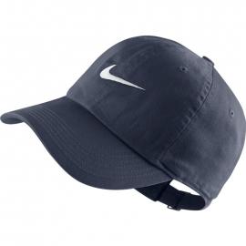 Nike H86 CAP SWOOSH-PINK - Cap