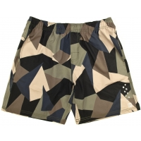 Horsefeathers TANNER SHORTS