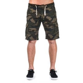 Horsefeathers BRIAN SHORTS