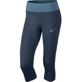 Nike NK PWR ESSNTL CPRI DF