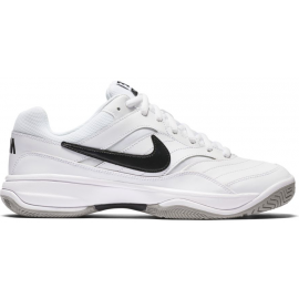 Nike COURT LITE - Herren Tennisschuh