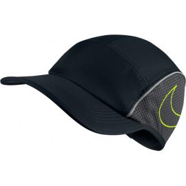 Nike AROBILL CAP RUN AW84 - Running Cap