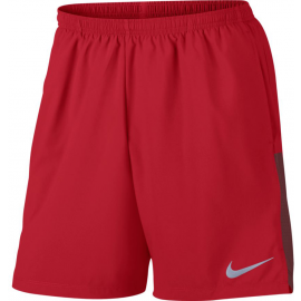 Nike M FLX CHLLGR SHORT 7IN