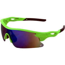Laceto LT-SA1369 SONNENBRILLE RAY