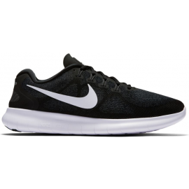 Nike FREE RN 2017 M - Herren Running Schuhe