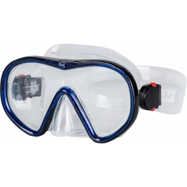 Finnsub REEF MASK
