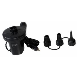 Vango DC PUMP - Kompakte Pumpe