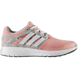 adidas ENERGY CLOUD W - Damen Laufschuhe