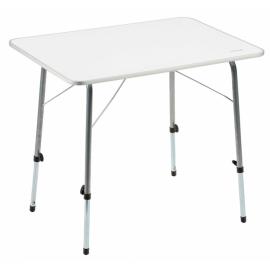Vango BIRCH TABLE