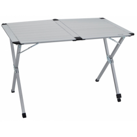 Vango MULBERRY TABLE - Camping Tisch