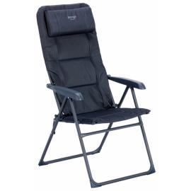 Vango HAMPTON DLX 2 CHAIR - Camping Stuhl