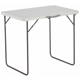 Vango ROWAN TABLE - Camping Tisch