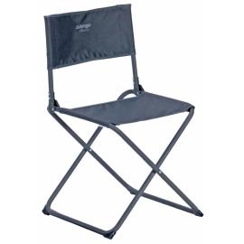 Vango MONARCH 2 CHAIR - Camping Stuhl