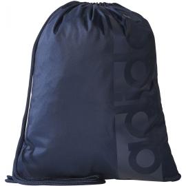 adidas LIN PER GB - Sportliches Gym Bag