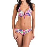 Axis HERREN BADEHOSE - Damen Bikini