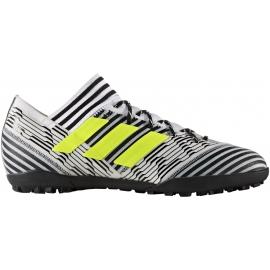adidas NEMEZIZ TANGO 17.3 TF - Herren Multi-Noppen-Schuhe