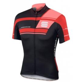 Sportful GRUPPETTO PRO TEAM - Fahrrad Jersey