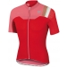 Sportful B FIT PRO RACE JER
