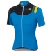 Sportful B FIT PRO TEAM JERSEY