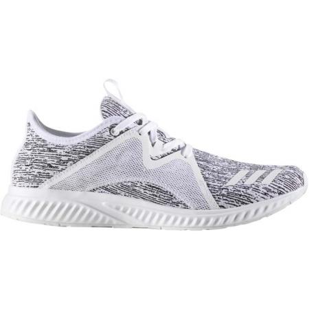 Adidas Edge Lux 2 SPORTSCHUHE DAMEN 38 2/3