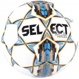 Select BRILLANT REPLICA - Trainingsfußball