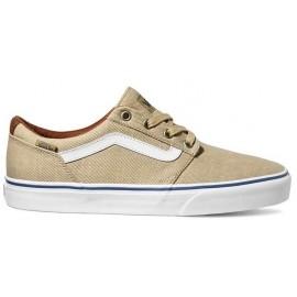 Vans CHAPMAN STRIPE - Herren Sneaker